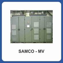 Peralatan & Perlengkapan Listrik Inverter Motor Sanken Mv Gianta Series