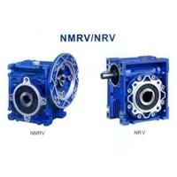 GEAR MOTOR NMRV 110 1