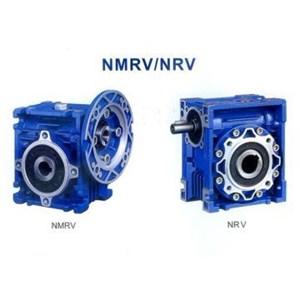 GEAR MOTOR NMRV 110