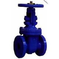 GATE VALVE (valves, valve) FLOWCON
