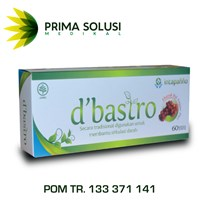 Sell D'bastro