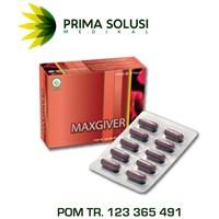 Sell Maxgiver