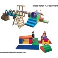 Mainan Edukasi Playgroup