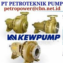 PT PETRO PUMP KEW PUMP CENTRIFUGAL KEW PUMP FOR PALM OIL