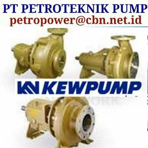 PT PETRO PUMP KEW PUMP CENTRIFUGAL KEW PUMP FOR PALM OIL