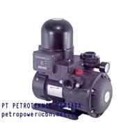 AQ AUTOMATIC PRESSURE SOUTHERN CROSS PUMP PT PETRO