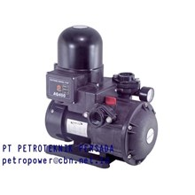AQ AUTOMATIC PRESSURE SOUTHERN CROSS PUMP PT PETRO