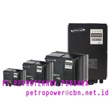 IQ Variable Frequency Drive SOUTHERN CROSS PUMP PT