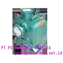 SU Self Priming Pump SOUTHERN CROSS PUMP PT PETROTEKNIK PERSADA PUMP