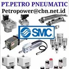 SMC PNEUMATIC FITTING SMC VALVE ACTUATOR PT PETRO PNEUMATIC HYDRAULIC AIR CYLINDER 2