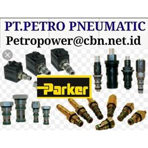 PARKER PNEUMATIC PT PETRO PNEUMATIC PARKER HYDRAULIC PUMP
