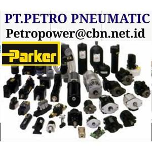 PT PETRO PARKER PNEUMATIC PT PETRO PNEUMATIC HOSE FITTING HYDRAULIC