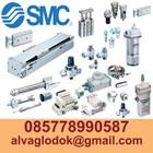 SMC CONTROL VALVE 5 Port Solenoid Valve 1