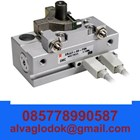 SMC Actuators and Air Cylinders  1