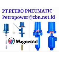MAGNETROL LEVEL SWITCH  PT PETRO POWER  LEVEL TRAN