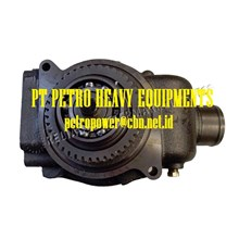 Water Pump for CAT 3304-3306 Engines 1727767  2W8001 alat alat mesin PT PETRO HEAVY EQUIPMENTS