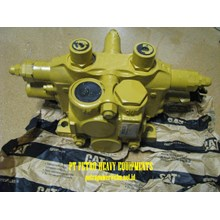 Caterpillar REGULATOR VALVE PART 5R6142-NSN 4820-01-305-5816-5R-6142  Caterpillar RE alat alat mesin PT PETRO HEAVY EQUIPMENTS