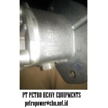 Caterpillar GP FUEL TRANSFER pump Part No. 190-3442 or 1903442 alat alat mesin PT PETRO HEAVY EQUIPMENTS