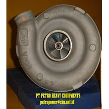 caterpillar turbo 10R0921 OEM remanufactured alat alat mesin PT PETRO HEAVY EQUIPMENTS