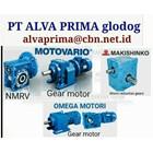 MOTOVARIO GEARMOTOR REDUCER GEARBOX   1