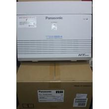 PABX Panasonic TES 824
