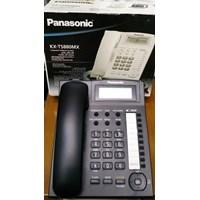 Telephone Panasonic KX-TS880MX