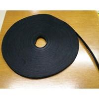 Velcro Tape Perekat 1CM