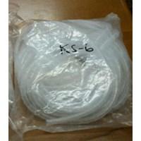 Pelindung Kabel Spiral KS-6