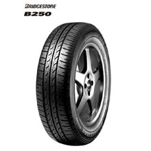 Ban Mobil Bridgestone B250