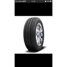 Ban Mobil Bridgestone Dueler 225-65 R17