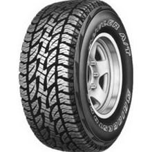 Ban Mobil Bridgestone 694 235-70 R15