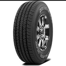 Ban Mobil Bridgestone 684 215-65 R16