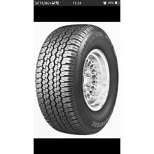 Ban Mobil Bridgestone 689 215-65 R16