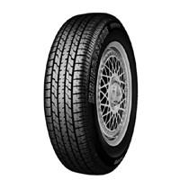 Ban Mobil Bridgestone R13