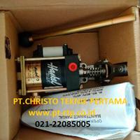 haskel pump 1