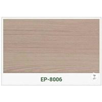 Lantai kayu Embossment Plus 8006