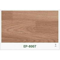 Lantai kayu Embossment Plus 8007