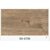 Lantai kayu Syn One 2736