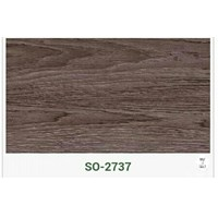 Lantai kayu Syn One 2737