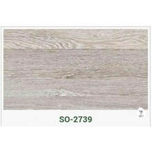 Wood Floor SO 2739