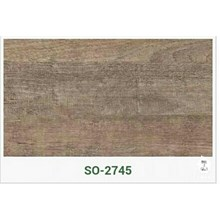 Wood Floor Syn One 2745