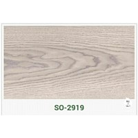 Lantai kayu Syn One 2919 1
