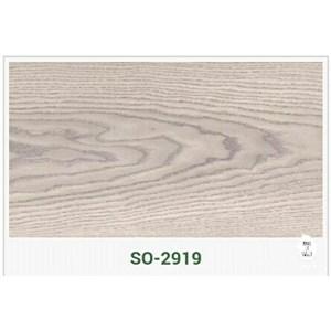 Lantai kayu Syn One 2919