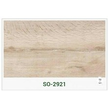 Wood Floor Syn One 2921