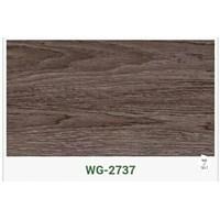 Lantai kayu Wood Grain 2737