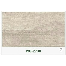 Floor Wood Grain 2738