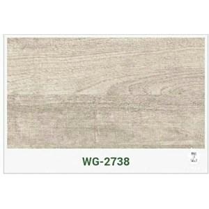 Lantai kayu Wood Grain 2738