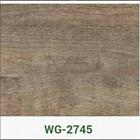 lantai kayu wood grain 2745 1