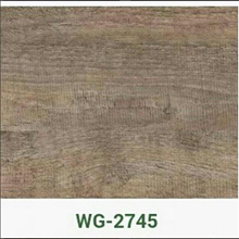 wood floor WG 2745