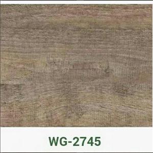 lantai kayu wood grain 2745